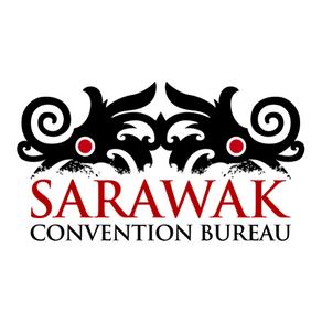 sarawak-convention-bureau.png