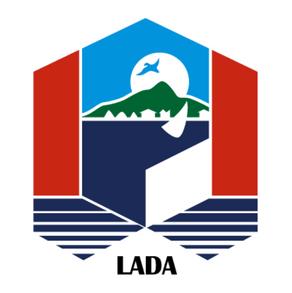 lada 2.png