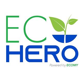 210523_EcoHero Logo v2_Stacked-02.png
