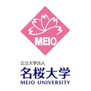 meio university.jpg