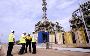 FMT: Renewal of Lynas licence prompts questions from activist