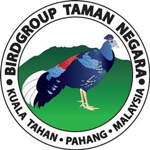 birdgroup taman negara.jpg