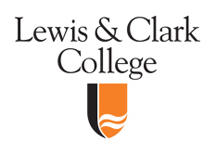 lewis and clark college.jpg
