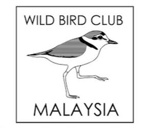 wild bird club.png