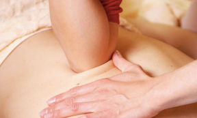 Los Angeles Mobile Deep Tissue Massage Specialists