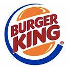 Logo - Burger King.jpg
