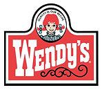 Logo - Wendy's.jpg