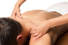 Los Angeles Mobile Therapeutic Massage Specialists