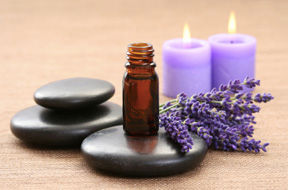Los Angeles Mobile Aromatherapy Massage Specialists