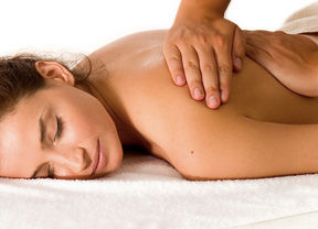 Los Angeles Mobile Swedish Massage Specialists
