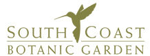 South Coast Botanic Garden.jpg