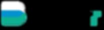 bederr-logo.png