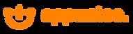appuntos-logo.png