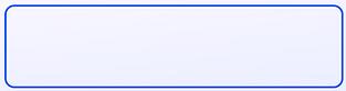 Recurso 1_4x-8.png