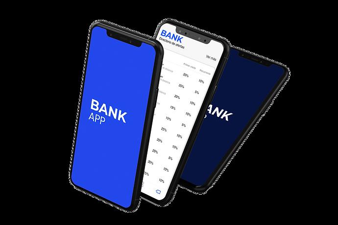 Programa Cashback para Fintech