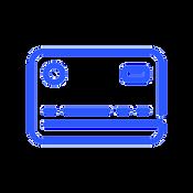 icono-2.png