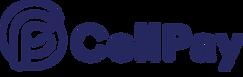 logo-cellpay-2020-azul (1).png