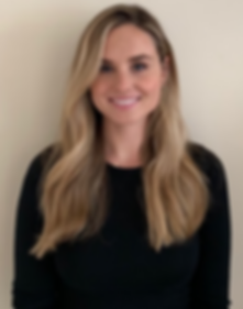 Cady Drummonds, MS, CCC-SLP.png