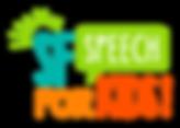 Logo_SFSpeech_PMS_withburst.png