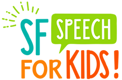 Logo_SFSpeech_PMS_withburst_edited.png