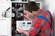 Surrey Heating and Boilers repairs installation & maintenance