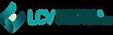 LCV-Logo-Blue.png
