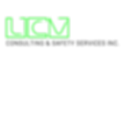 LCV Logo No Puzzle.png