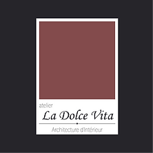 La Dolce Vita - Final Black Beauty.png