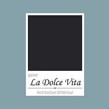 logo Atelier La Dolce Vita