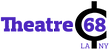 theatre-68-logo.png