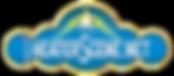 Theatre-Scene-Net-Logo.png