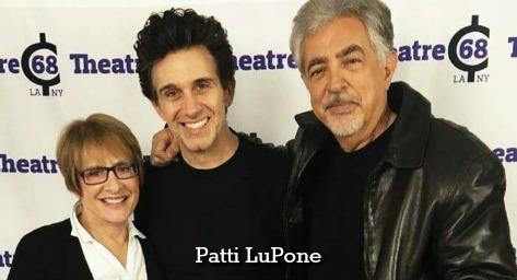 C Shots_Patti Lupone