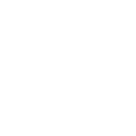wttw-chicago-logo.png
