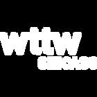 wttw-chicago-logo.png