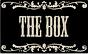 BOX BLACK.png