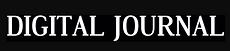 Digital Journal.png