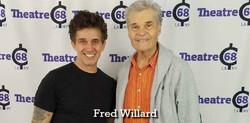 C Shots_ Fred Willard