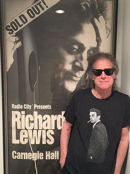 Richard Lewis.jpg