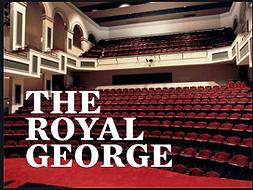 ROYAL gEORGE.PNG