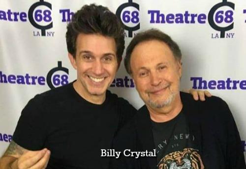 billy resize