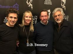 DB Sweeney_edited