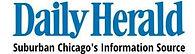 Daily-Herald-Logo-e1536084464390.jpg