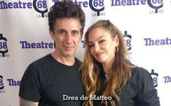 C Shots_ Drea de Matteo rs
