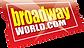 broadway-world-1050x600.png