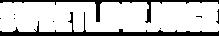 SLJ Logo Refined - White.png
