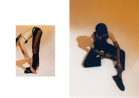 Lookbook SS21 Recent_Page_04.jpg