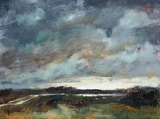 Stour wetlands, Essex