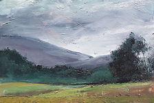 Blair Hill, Galloway