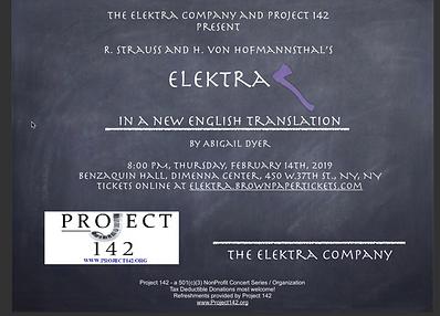 ElektraPoster_edited.png