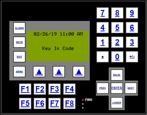 new hmi screen.PNG